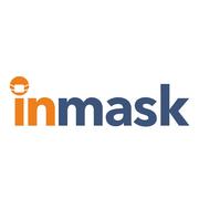 Buy Designer Face Mask in India
