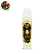 Best quality Argan Hair oil for natural shine :