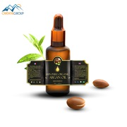 Amazon Sellers of organic natural Argan oil