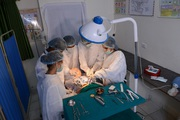 IPHI | Diploma in Operation Theatre Courses