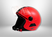 Best Open Face Helmet Manufacturers