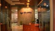 best office space for start-ups in Janakpuri