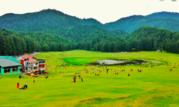 Dharamshala - Dalhousie Tour