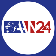 Best Digital Marketing services provider in Delhi| AAN24 Technology