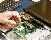 DELL SERVICE CENTRE IN ADARSH NAGAR DELHI