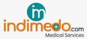 Online Pharmacy Store