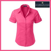 Woman's Fancy Formal Collection | Lowest Price | by AviiHekNation