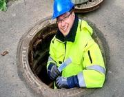 Effective wastewater management system