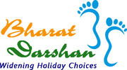 Safe and Smart Bharat Darshan Tour Packages and Hotel Bookings.