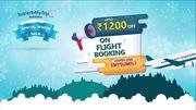 Bhopal to Chandigarh Flights Tickets Booking