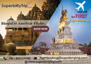 Kolkata to Surat Thani Flights Tickets Booking