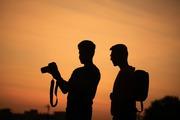 diploma in photography in delhi