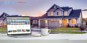 post free property ads online