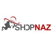 ShopNaz.com is an ecommerce website to buy lingerie items online store