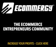 The ECommerce Entrepreneurs Community