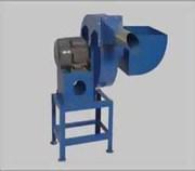 Blow Filling Machine Manufacturers