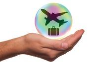 COVID-19 Travel Medical Insurance