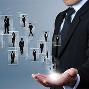 Manpower Recruitment Agencies in Delhi,  Manpower Recruitment Services