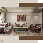 Best Interior Design company Hyderabad
