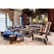 High End Italian Furniture