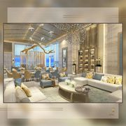 The finest bespoke luxury furniture in Delhi