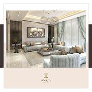 Royal Interiors Furniture