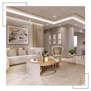 Luxury Residential Furniture