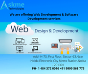 Best Customized Software Development and digital marketing services