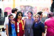 professional photographer in gurgaon | StudioPearl