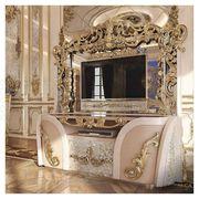 Royal Luxury Furniture