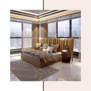 One of the leading luxury furniture companies in Delhi