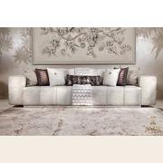 Customized Furniture Mumbai