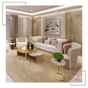 Interior Design Company Hyderabad