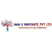 Best Google Ads/PPC Agency in Delhi – AAA 2 Innovate pvt ltd