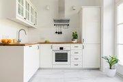 Best Interior & Furniture Designers in Delhi NCR