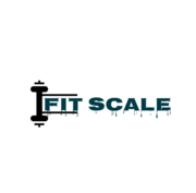 Fitscale | Physical Fitness Workouts,  Fitness Education and Diet Plan