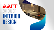 How to Make a Career in the Interior Design Industry?