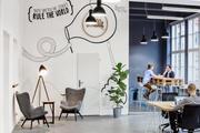 Latest Furniture Online Store - Lakdi The Furniture Co.