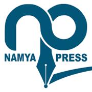 Online ebook creator - Namya Press
