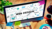 User-Friendly Website with a Website Designing Company in Delhi