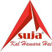 Aadhaar Enrolment Company