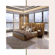 Furniture Companies in Delhi