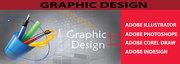 Web Design course in Delhi | Graphic Design training Institute Course
