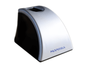 Biometric fingerprint Scanner Mantra MFS100