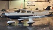 Piper Archer Iii Single Engine Prop For Sale at amazingaircrafts.com