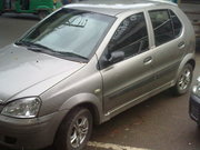 Tata Indica for sale @ Rs. 155000